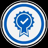 icon-quality-s