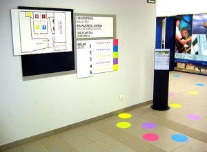 aula-aultura-getxo-directorio-y-panel