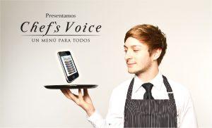 imagen-chefs-voice