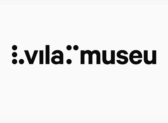 Vilamuseu Museo accesible