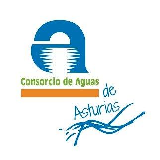 Consorcio de Aguas Asturias