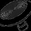 botones de aluminio para avisos podotáctiles