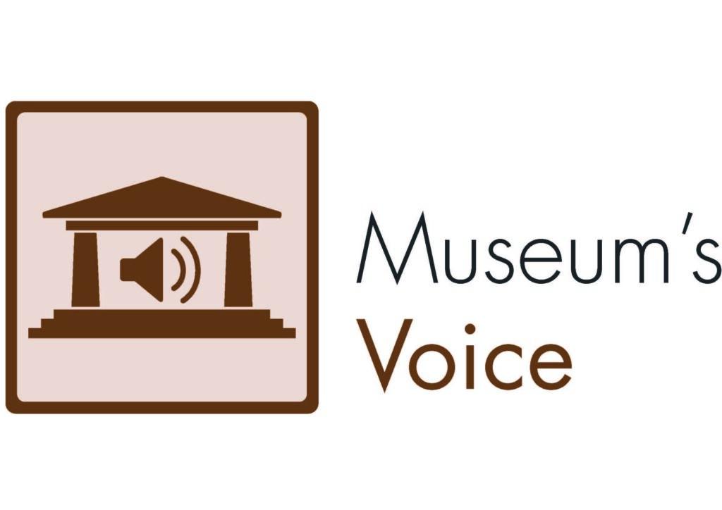 Museum's Voice
